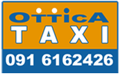 Ottica taxi - Consegne a domicilio su Palermo
