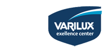 Varilux exellence center